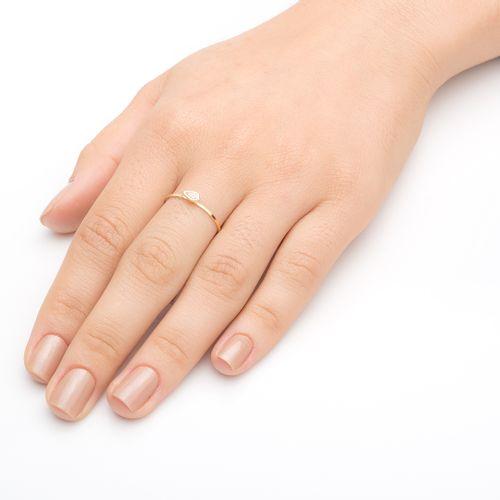 anel-de-ouro-AN32536