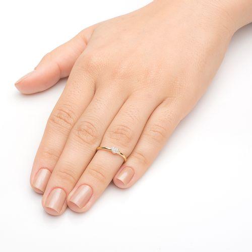 anel-de-ouro-AN30122