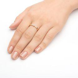 anel-de-ouro-AN32084