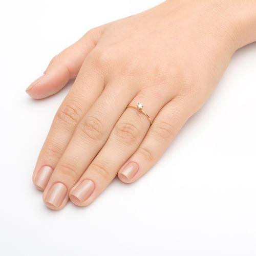anel-de-ouro-AN31258