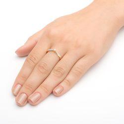 anel-de-ouro-AN34240
