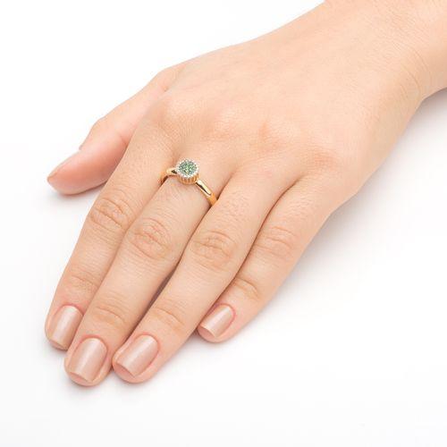 anel-de-ouro-AN34264