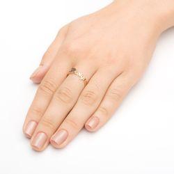 anel-de-ouro-AN33756