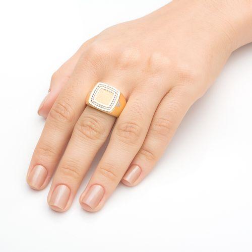 anel-de-ouro-AN34302