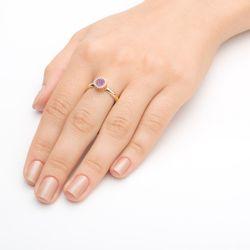 anel-de-ouro-AN34262