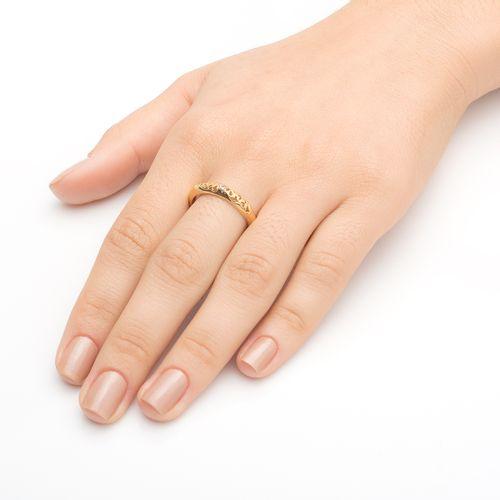 anel-de-ouro-AN24727