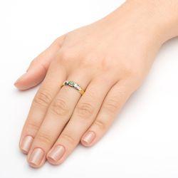 anel-de-ouro-AN24941