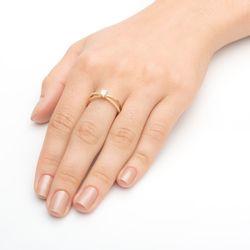 anel-de-ouro-AN34275
