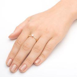 anel-de-ouro-AN34266