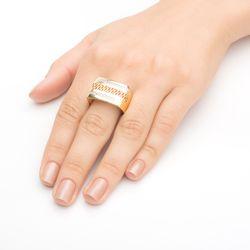 anel-de-ouro-AN34077