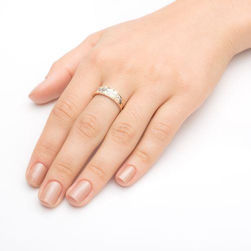 anel-de-ouro-AN33829