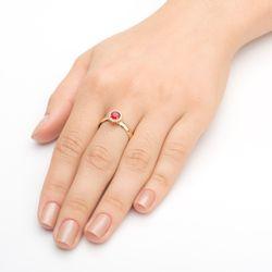anel-de-ouro-AN34245
