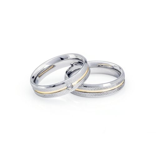 alianca-compromisso-namoro-joiasgold