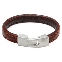 pulseira-em-aco-e-couro-masculina-PUF02852