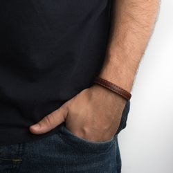 pulseira-em-aco-couro-masculina-PUF02852