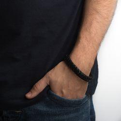 pulseira-masculina-aco-PUF02853