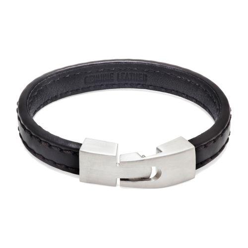 pulseira-em-couro-masculina-PUF02854