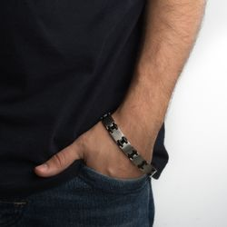pulseira-em-aco-PUF02142