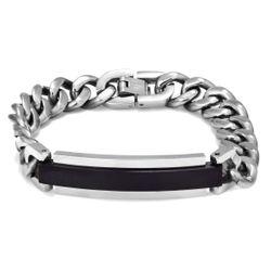 pulseira-em-aco-masculina-PUF02858