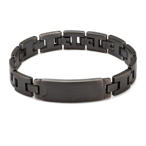 pulseira-em-aco-masculina-PUF02162