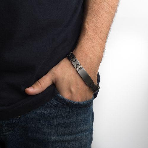 pulseira-em-aco-PUF02162