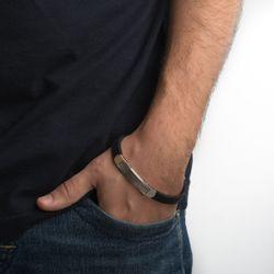 pulseira-em-aco-PUF02859