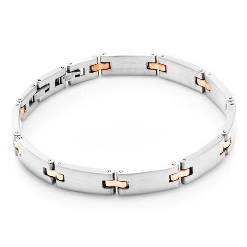 pulseira-em-ouro-PUF02152