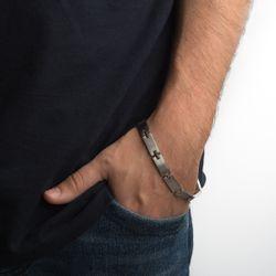 pulseira-em-aco-PUF02152