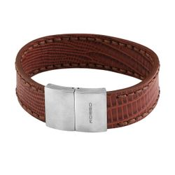 pulseira-em-couro-masculina-PUF02860