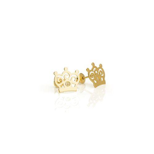 brinco-ouro-BR22390P