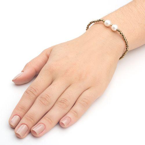 pulseira-em-ouro-PU04182M