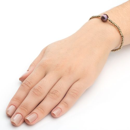 pulseira-em-ouro-PU04269M