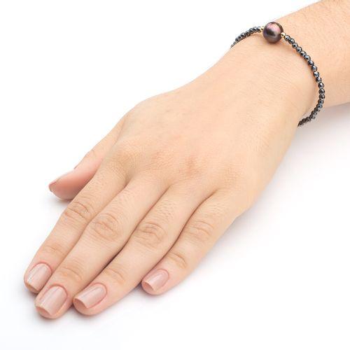 pulseira-em-ouro-PU04270M