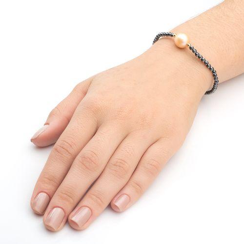 pulseira-em-ouro-PU04267M