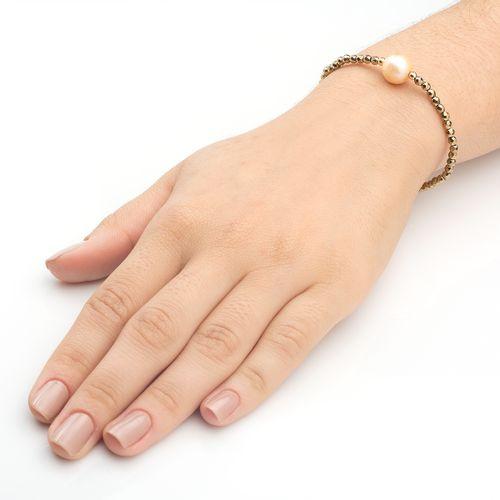 pulseira-em-ouro-PU04268M