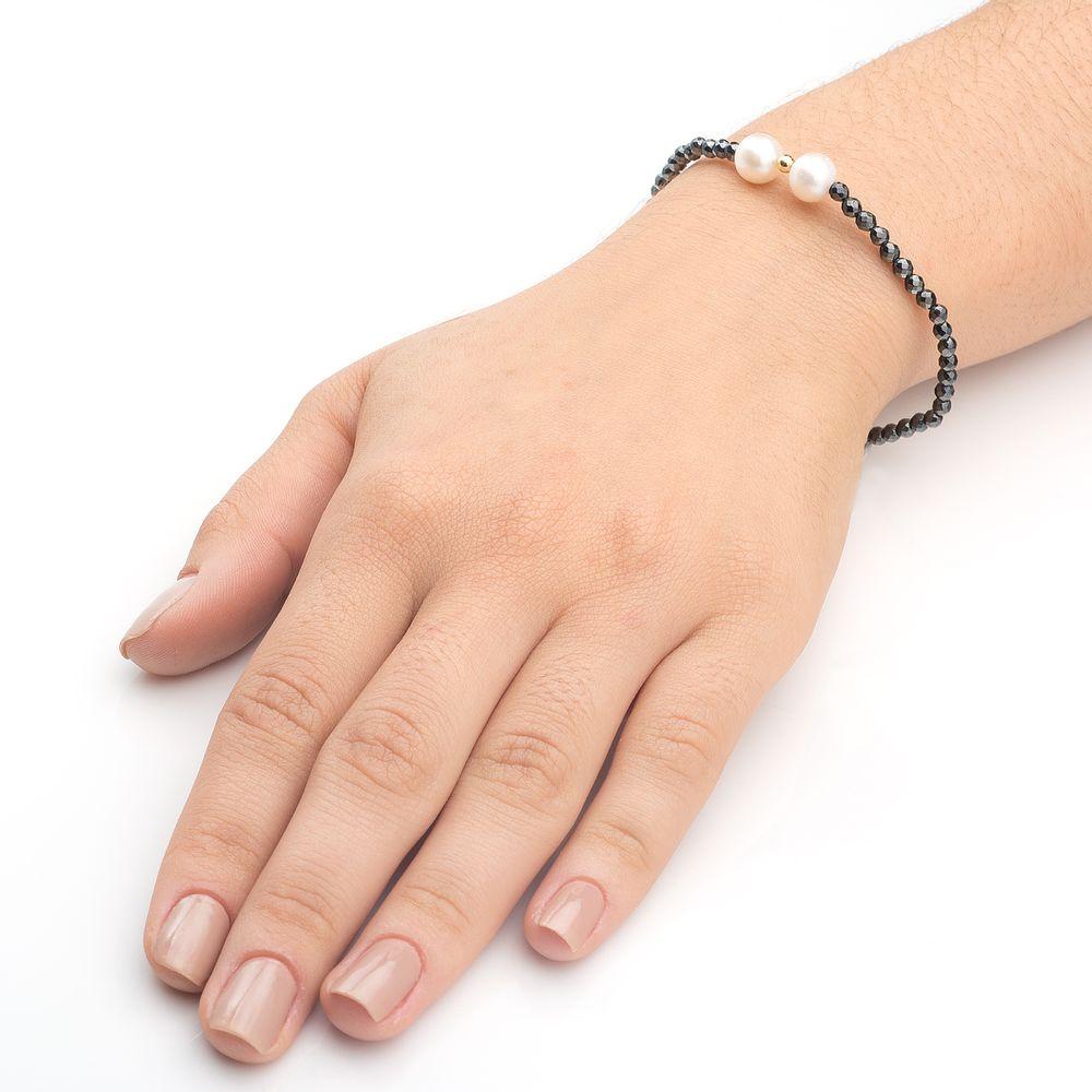 pulseira-em-ouro-PU04181M