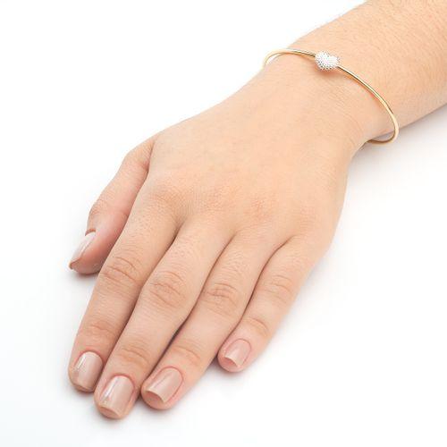 pulseira-em-ouro-PU04281M