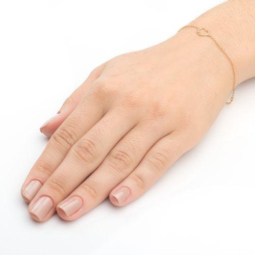 pulseira-em-ouro-PU04310M