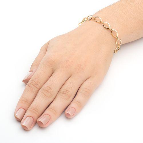 pulseira-em-ouro-PU03509