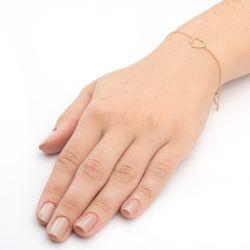 pulseira-em-ouro-PU04309M