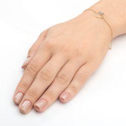 pulseira-em-ouro-PU04307M