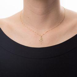 pingente-em-ouro-PI18797M