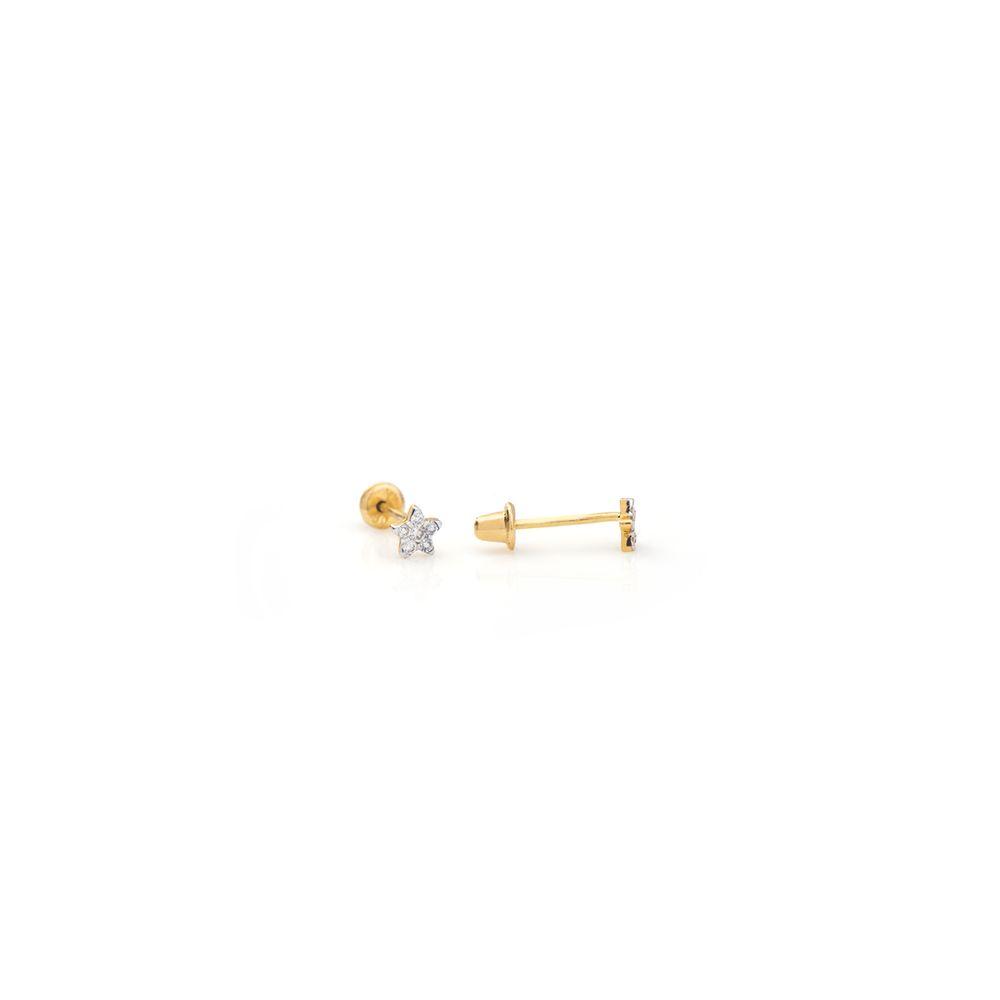 Brinco-ouro-BR22477P