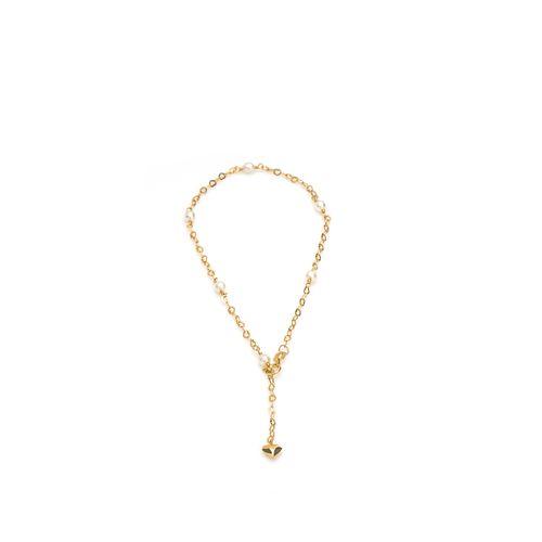 Pulseira-ouro-PU04324P