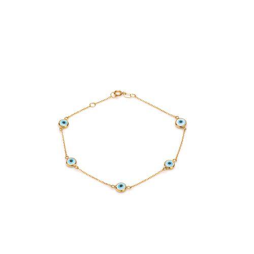 Pulseira-ouro-PU04331P
