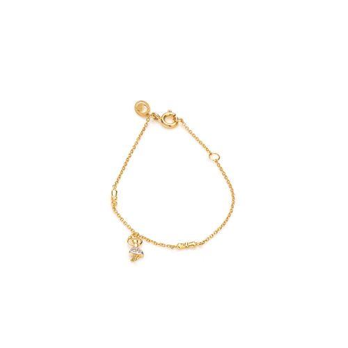 Pulseira-ouro-PU04382P