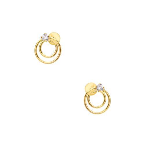 Brinco-ouro-BR22363P