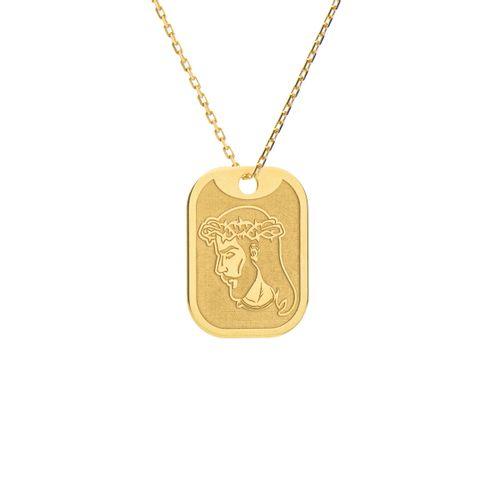 gargantilha-ouro-GA03737P