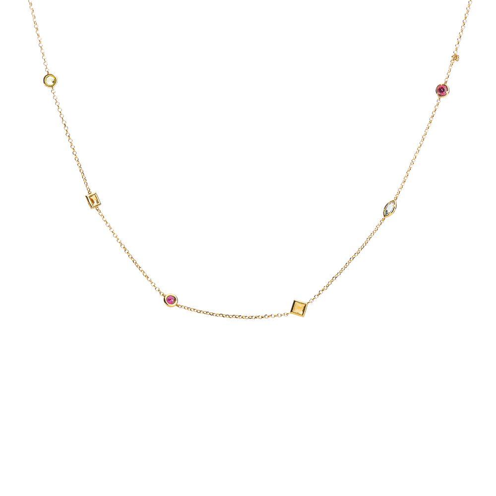 Gargantilha-Ouro-GA02629P