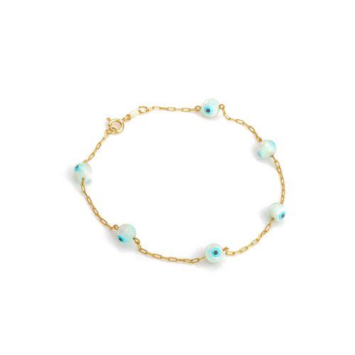 pulseira-ouro-pu04443P
